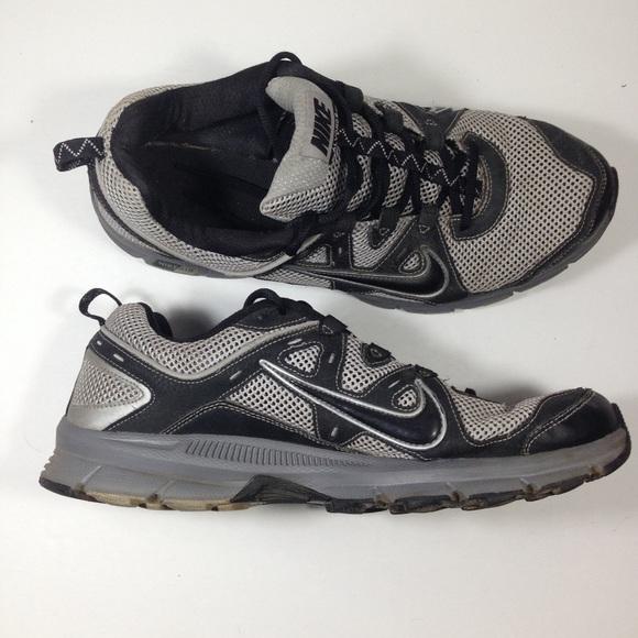 piel perrito ayuda  Nike Shoes | Nike Air Alvord Series Trail Running Shoe | Poshmark